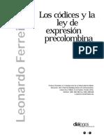 58-revista-dialogos-los-codices-y-la-ley-de-expresion-precolombina.pdf
