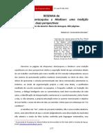 254-902-2-PB.pdf