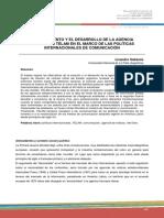 58 Revista Dialogos Los Codices y La Ley de Expresion Precolombina