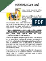 FICHA_COM_MARIPOSITA VA A LA ESCUELA.docx