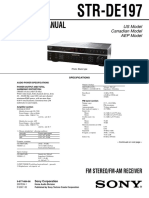 STR-DE197_v1.5.pdf