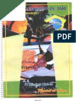 Lição do Aluno.pdf