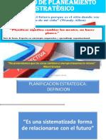 TEMA 3 Prospectiva introduccion.pdf