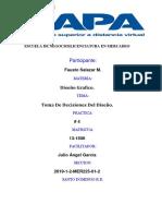 Tarea 4 (Lista)..docx
