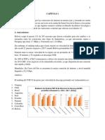 MEDICION DE LA CALIDAD DEL INTERNET FINAL1.docx