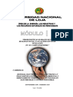 Problematicas Globales.pdf