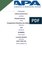 Fisologia tarea 8.docx