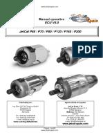 JetCat. Manual operativo ECU V5.0.pdf