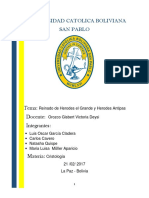 informe herodes.docx