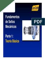 Fundamentos de sellos [Modo de compatibilidad].pdf