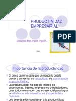Adm06Productividad_2016071903.pdf