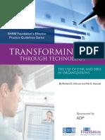 HR-Technology.pdf