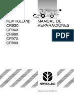 6046497300_int_A4N.pdf