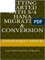 Getting Started with S_4 HANA M - Dhananjay Singh.pdf