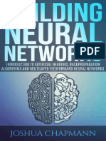 Sanet.cd Neural Networks
