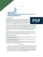 EJEMPLOS DE RECURSOS.docx