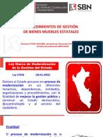 DISPOSICIONES_GENERALES_ALTAS_Y_BAJAS.pdf