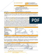 HOJA TECNICA Y MSDS  DEL REDUCTOR DE FRICCION E-DRA-25.docx