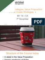 strategy growth-strategiesstudents-pdf.pdf