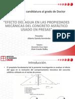 Presentación CANDIDATURA.pptx