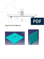 Slab by Abaqus.docx