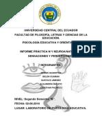 INFORME-DE-LABORATORIO-N1º i.docx
