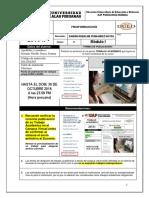 335030577-Psicofarmacologia-Ta-8-Psicologia-Humana-1-2012302503.docx