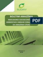 boletim-amazonia-n02-2016.pdf