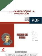 SISTEMATIZACION PRODUCCION (1)