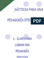 buenaspracticaspedagogicas-090730141350-phpapp01.pdf
