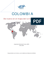 colombia09_s Informe OMT.pdf