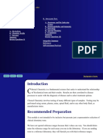 Basic Clinical Chemistry.pdf