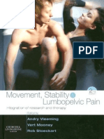 Movement, stability lumbopelvic Pain.pdf