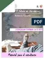 Material estudiante.pdf