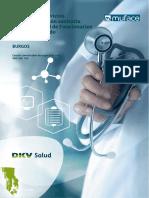 Cuadro médico DKV MUFACE Burgos.pdf