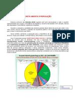 Desmistificando o Deficit Da Previdencia 01-06-2016