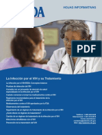 Infosida - hojas informativas (1).pdf