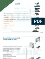 e Learning D Link D Basic Certification(27 39)Es