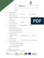 teste diagnóstico .docx