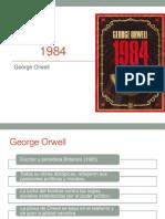 1984-análisis