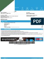 001-777-087757402.pdf