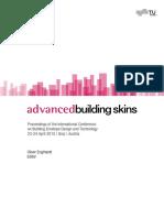 advanced-building-skins.pdf