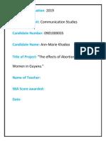 Communication Studies IA.docx