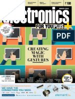Electronics For You Nº3 2016.pdf