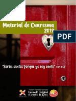 cuaresma2019.pdf