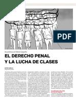 Gargarella_Maiello-Derecho_penal_y_lucha_de_clases.pdf