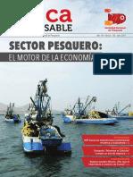 Sector Pesquero SNP Julio-2017.pdf