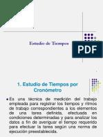 Sesión 7_Estudio de Tiempos.ppt