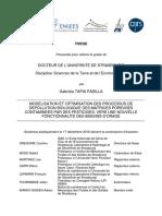 TAPIA_PADILLA_Gabriela_2010r.pdf