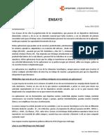 ENSAYO VOIP-TVIP_ Carlos Peña.doc